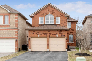 6294 Glen Meadows Rd, Mississauga