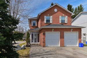 66A Maple Ave, Halton Hills
