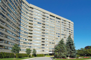 475 The West Mall