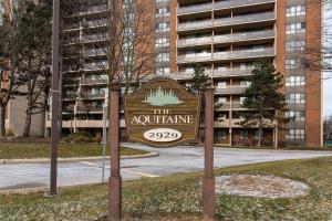 2929 Aquitaine Ave, Mississauga