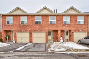 1500 Reeves Gate, Oakville