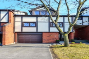 3360 Council Ring Rd, Mississauga