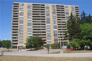 40 Panorama Crt, Toronto