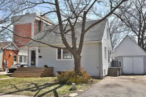 1440 Caroline St, Burlington