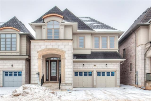 3068 Post Rd, Oakville