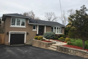 459 Valley Dr, Oakville