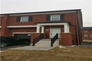 62 Mclaughlin Ave, Milton