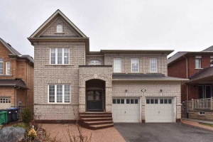 $999,000 • 20 Durango Dr , Credit Valley