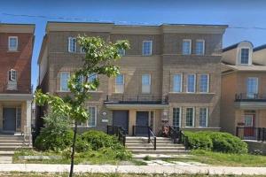 641 Sentinel Rd, Toronto