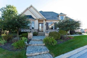 2276 Woodfield Rd, Oakville