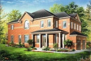 917 Oasis Dr, Mississauga