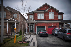 4593 Centretown Way, Mississauga