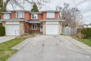 36 Pebble Valley Lane, Toronto