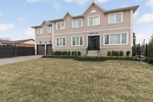 423 Pineland Ave, Oakville