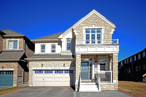 499 Wheat Boom Dr, Oakville