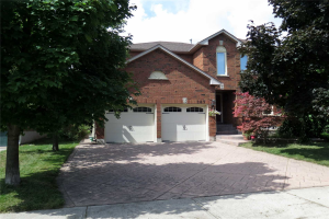 147 Elderwood Tr, Oakville