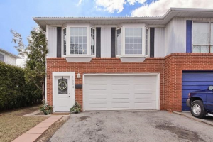 1534 Newlands Cres, Burlington