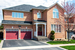 3073 Portree Cres, Oakville