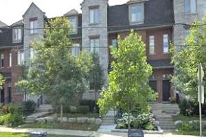225 Glen Park Ave, Toronto