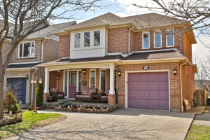 5166 Ravine Cres, Burlington