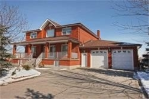 5 Fenton Way, Brampton
