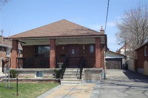 103 Richardson Ave
