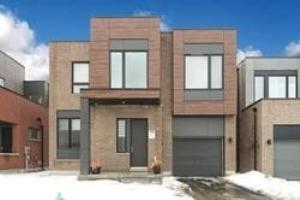 34 Stanley Greene Blvd, Toronto