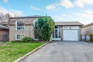 2796 Council Ring Rd, Mississauga
