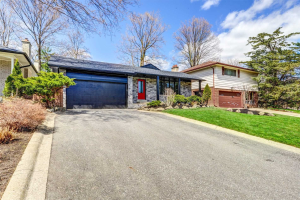 20 Cosway Crt