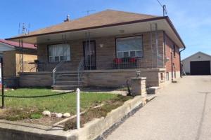19 Brawley Ave, Toronto