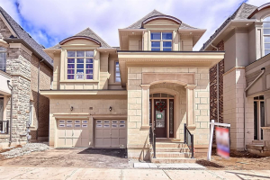3099 Daniel Way, Oakville