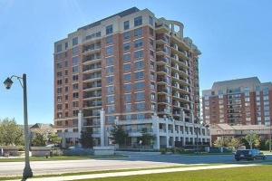2391 Central Park Dr, Oakville