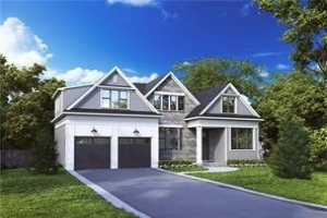 478 Winston Rd, Oakville
