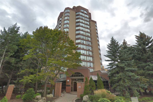 25 Fairview Rd W, Mississauga