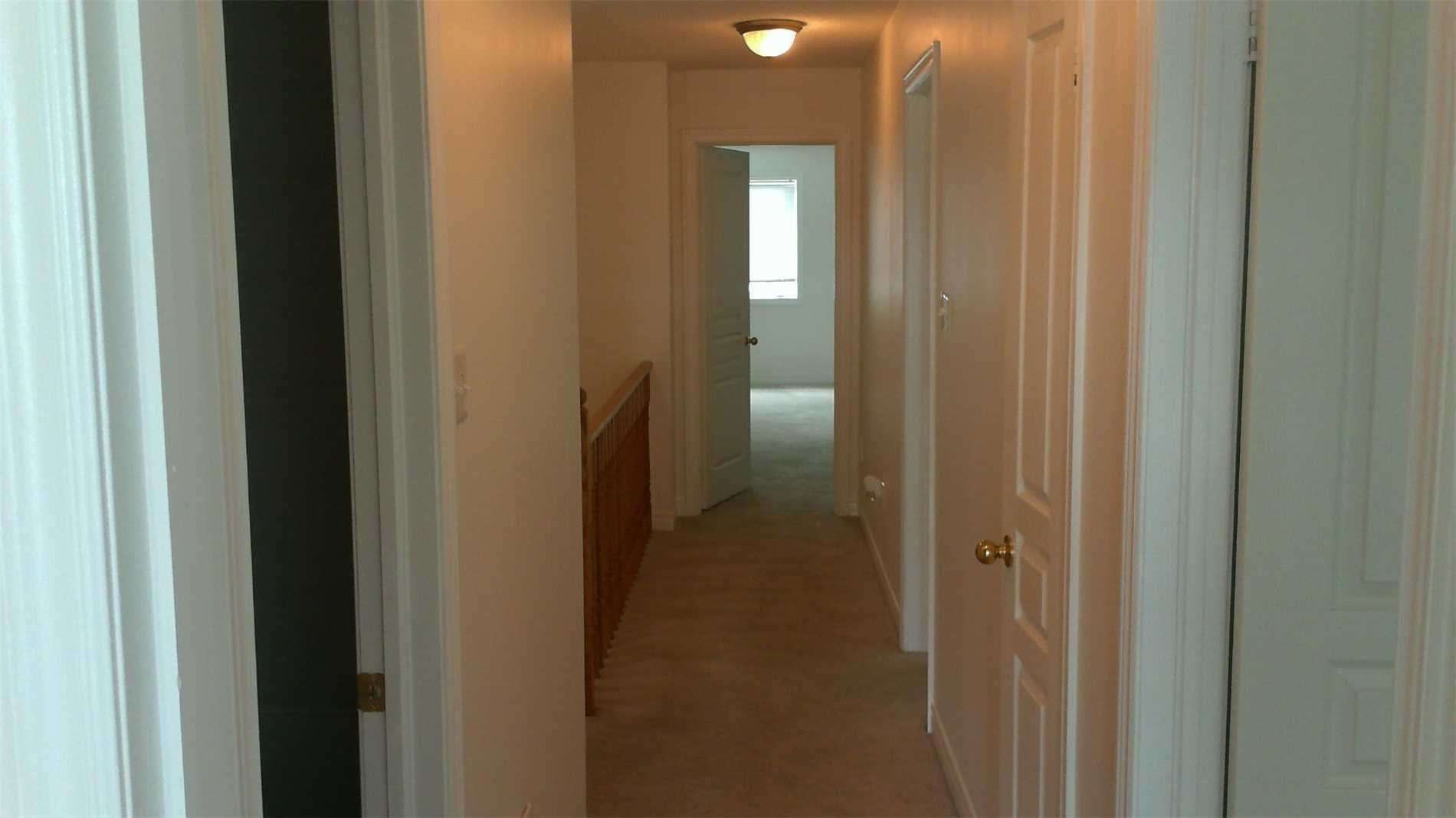 Listing W4432558 - Thumbmnail Photo # 7