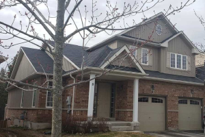 8 Victor Large Way, Orangeville