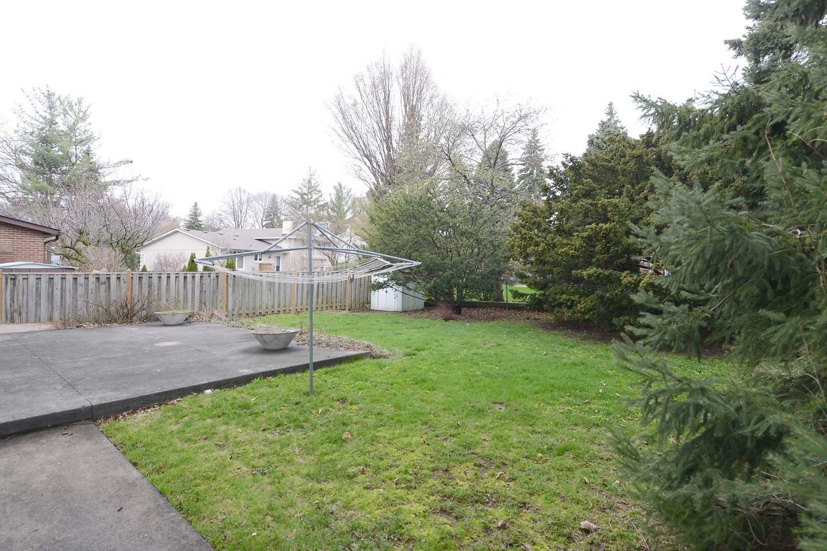 Listing W4433161 - Thumbmnail Photo # 20