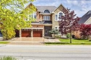 2592 North Ridge Tr, Oakville