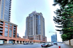 4090 Living Arts Dr, Mississauga