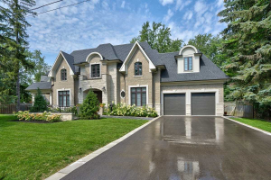 1449 Crescent Rd, Mississauga