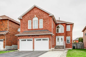 5941 Aquarius Crt, Mississauga