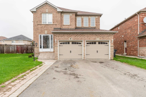 8 Sweet Clover Cres