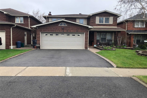 19 Sunforest Dr, Brampton