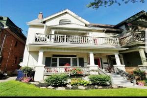 108 Springhurst Ave, Toronto