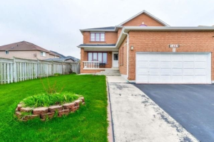 1485 Willowvale Gdns, Mississauga