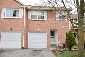 3380 South Millway, Mississauga