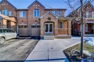 80 Country Ridge Crt, Brampton