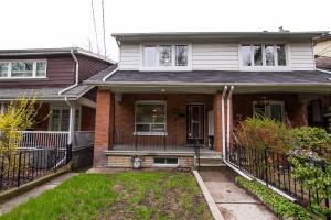 228 Indian Grve, Toronto