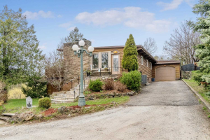 354 Maple Ave, Halton Hills