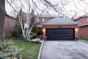 1365 Monks Passage Rd, Oakville
